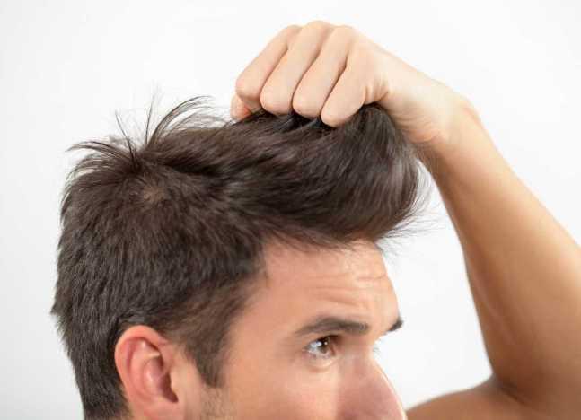 El amaranto es rico en lisian, un aminoácido que ayuda a mantener fuerte y saludable el cabello, de la raíz a las puntas.