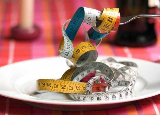 El amaranto contiene grandes cantidades de proteínas y fibra, nutrimentos que estimulan la pérdida de peso.