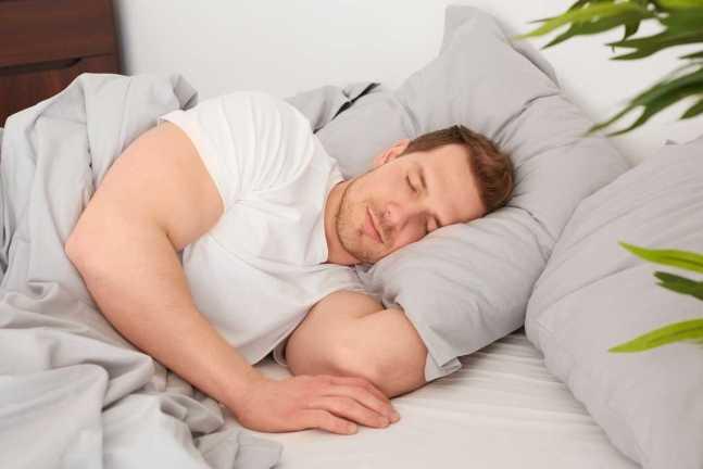 Dormir bien es mucho más que solo satisfacer la necesidad de descanso del cuerpo humano.
