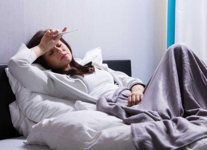 La fiebre, secreción nasal, dolor de cabeza y garganta son los síntomas que presentan con mayor frecuencia quienes se contagian de la variante Delta.