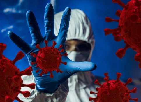 Variante Delta: 8 datos de la protagonista de la pandemia actual que quizás desconocías