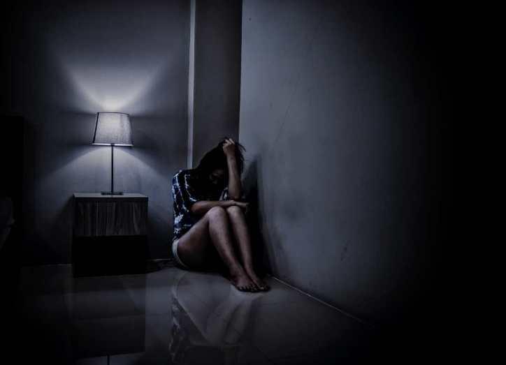El punto de partida para prevenir el suicidio es reconocer lo que te está pasando.