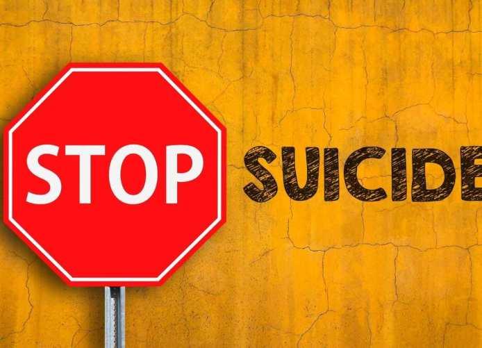Reconocer los síntomas de la depresión es crucial para actuar en consecuencia y prevenir el suicidio.
