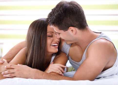 Slow sex, la tendencia sexual para lograr orgasmos intensos