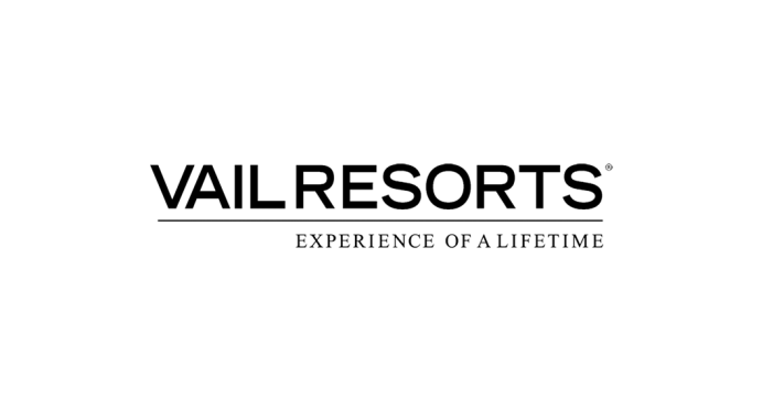 All Vail Resorts Will Close from March 15 – March 22 Says CEO Rob Katz