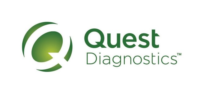 Quest Diagnostics Launches Coronavirus Disease 2019 (COVID-19) Test.  Started Receiving Specimens March 9th