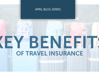 Key Benefits of Independent Travel