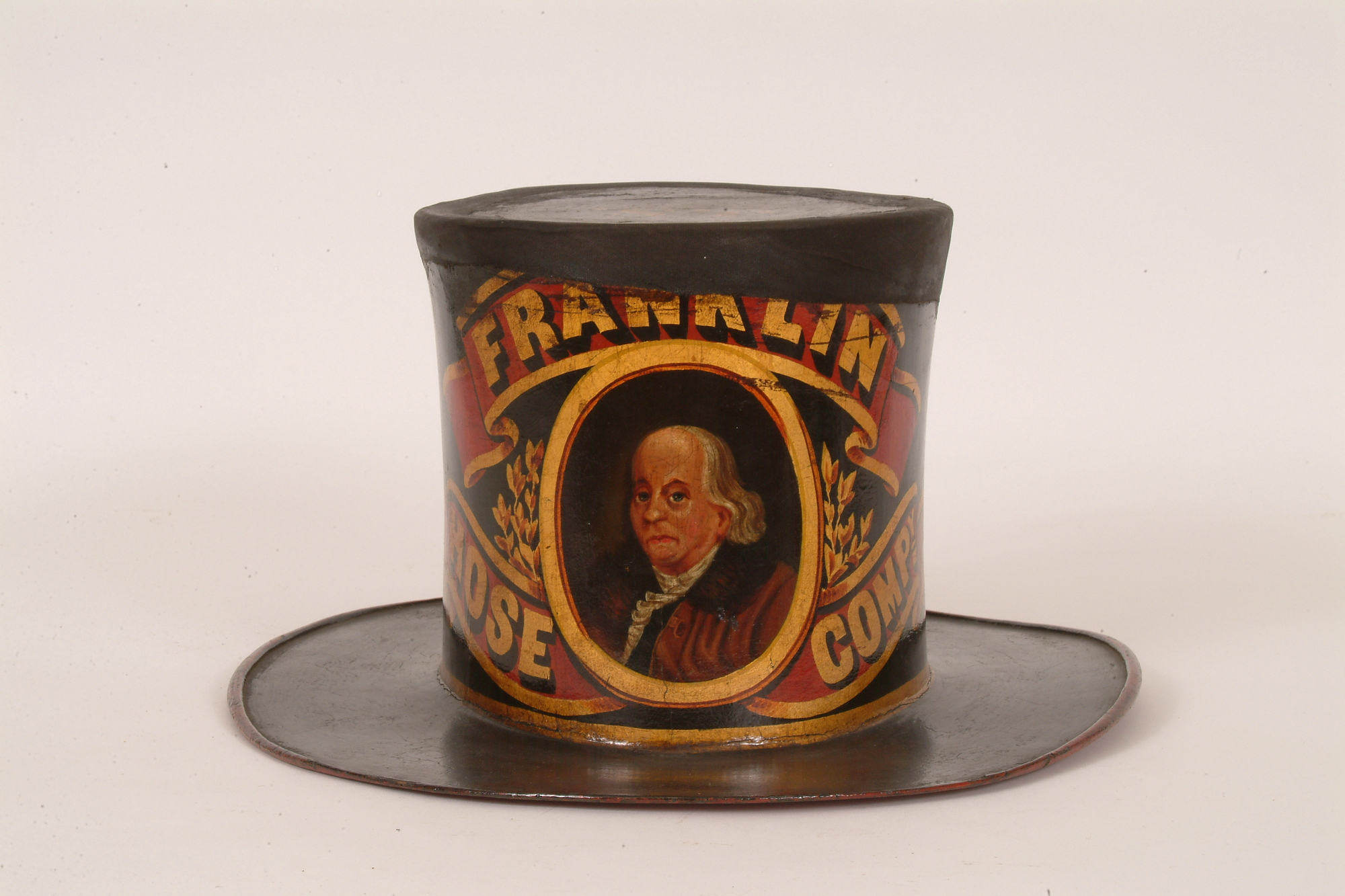 Was Benjamin Franklin The Father Of American Philanthropy