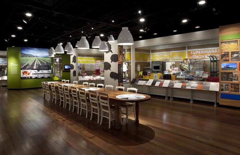 Design Kitchen Center Online