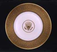 White House Entertaining (page 3 of 4) | National Museum ...