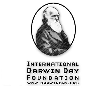 Humanists Join with Rep. Pete Stark in Honoring Darwin Day