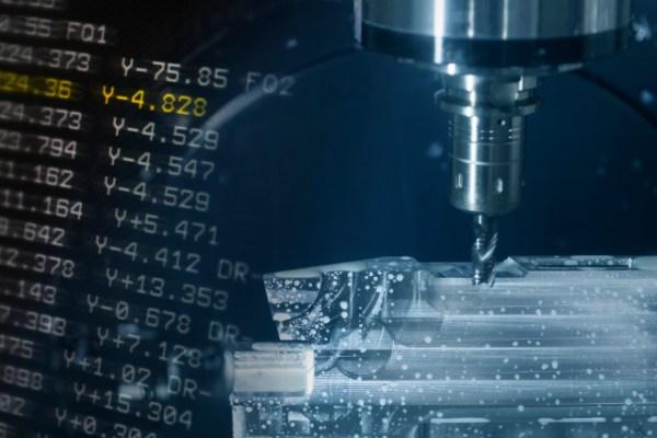 Friction Stir Welding Process