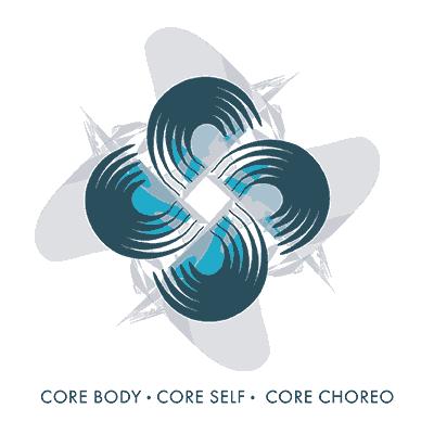 core-camp-logo