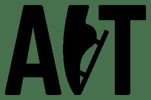 American Ice Theatre logo
