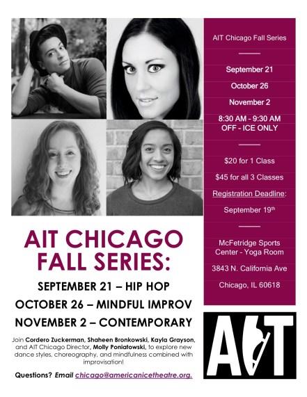 AIT Chicago Fall Series 2019.jpg