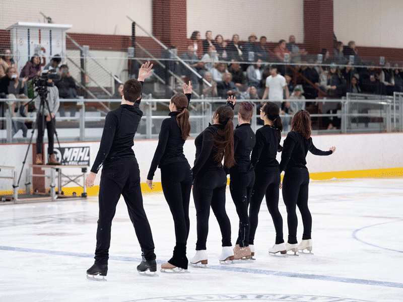 contemporary-skating-performance-opportunities-american-ice-theatre