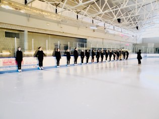 AIT-Detroit-Seminar-On-Ice-Drill