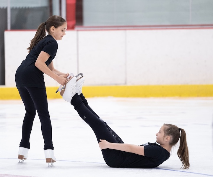 American-contemporary-skating-festival-showcase