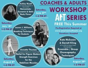 coaches workshop series.pdf