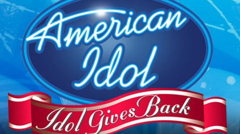 idol_gives_back