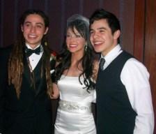 jason_castro_wedding