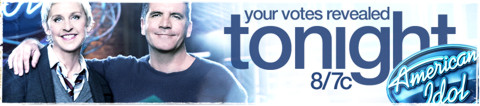 american_idol_results_revealed_tonight