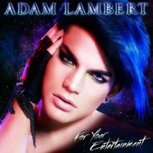 adam-lambert-album-cover-1