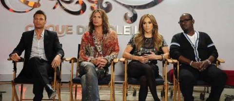 American_Idol_2011_judges_01