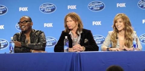 American_Idol_2011_judges