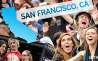 American Idol San Francisco Auditions - Source: FOX