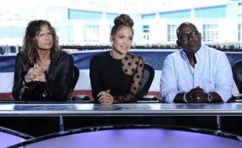 San Diego American Idol auditions