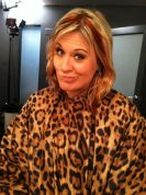 American Idol 2012 Erika Van Pelt