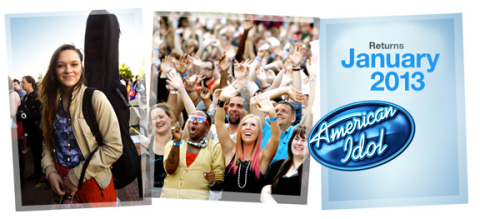 American-idol-2013-auditions