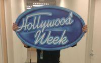 American Idol Hollywood Week