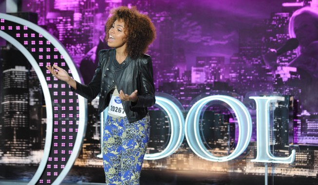 American-idol-2012-chicago-auditions