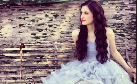 American-Idol-2013-Jenny-Beth-Willis