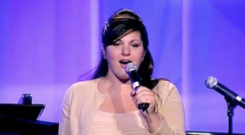 American Idol 2013 spoilers