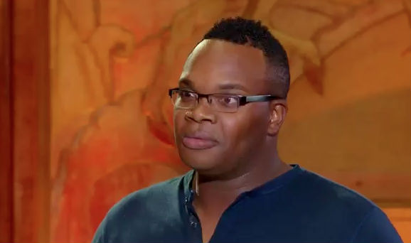 american-idol-2013-micah-johnson