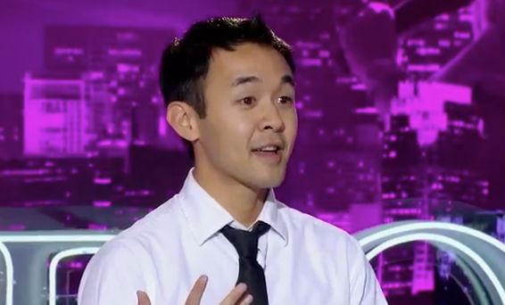 American Idol 2013, American Idol season 12, auditions