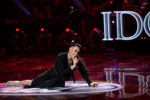 American-Idol-2013-Las-vegas-guys