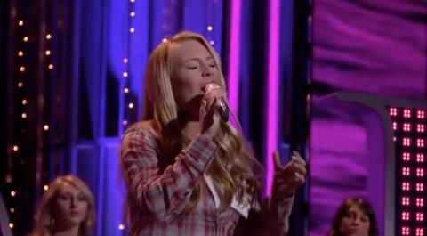 america-Idol-hollywood-week-janelle-arthur