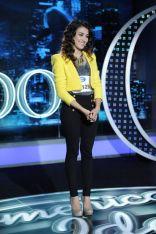 Melinda Ademi