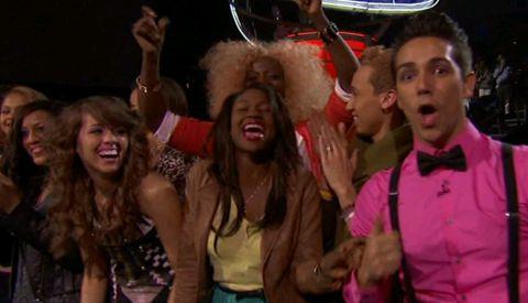 American Idol 2013 Top 20 Singers