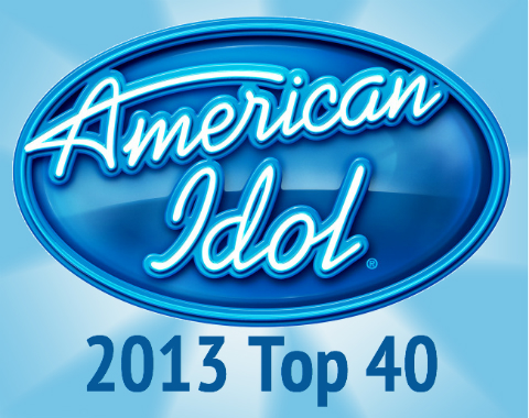 american-idol-2013-top-40