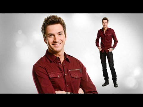 Top-10-paul_jolley