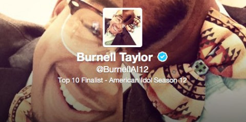 AI12-Burnell-Twitter