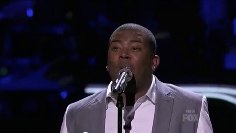 American-Idol-2013-curtis-finch-jr-top-10