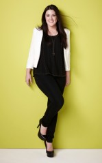 kree-harrison-Top-10-photo