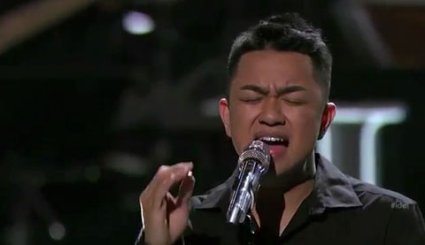 american-idol-2013-bryant-tadeo-cut