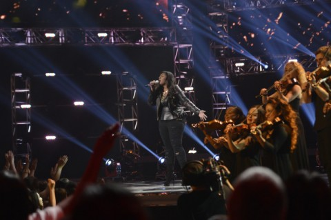 American-idol-2013-finale-candice-glover